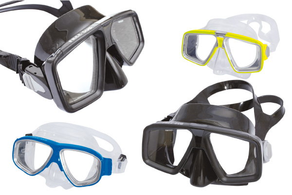 Ktg-dm-maske